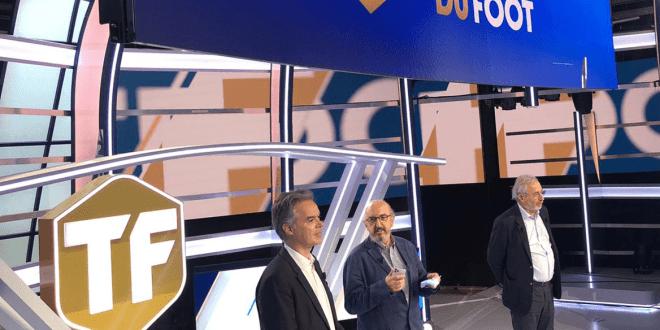 Conflit Ligue 1 / Mediapro : La LFP se retrouve dans une situation impossible