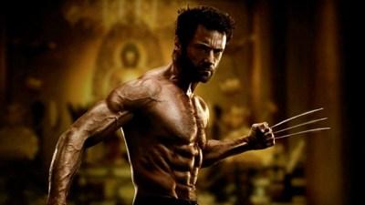 https://i1.wp.com/www.mediastinger.com/wp-content/uploads/2013/04/The-Wolverine-trailer-large.jpg?resize=400%2C225