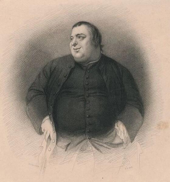 Image result for Francis Grose