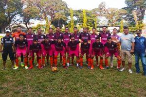 Unggul 3 Gol Atas Persigowa 17, Pastikan Persada FC  Lolos ke Semi Final