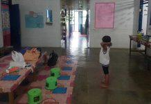 Meski Tak Jadi Diusir, Warga Tetap Tak Mau Anak Pengidap HIV Bersekolah