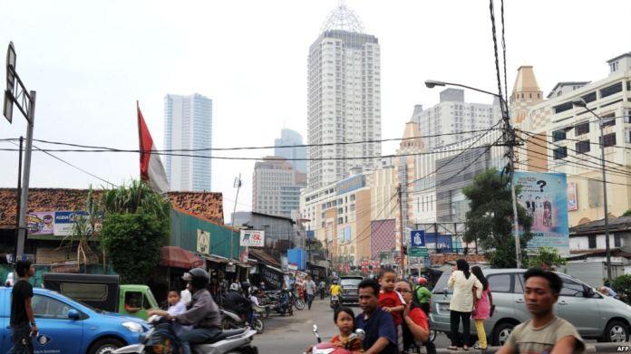Penggusuran Dinilai Tak Mampu Atasi Masalah Tata Kota