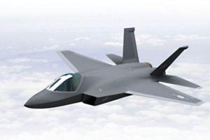 Indonesia Menunggak Rp3,04 Triliun kepada Korsel untuk Biaya Proyek Jet Tempur