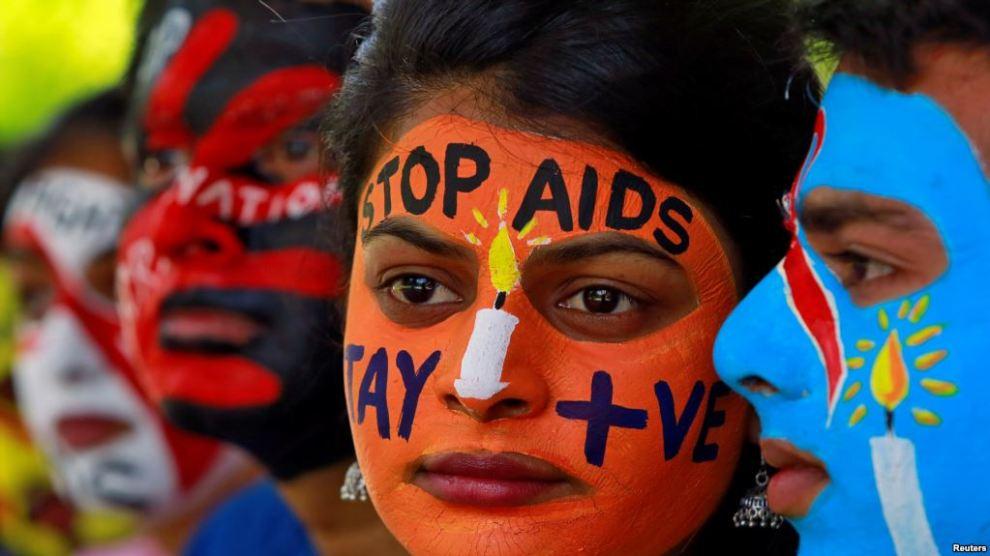 Mengidap HIV, 3 Anak di Samosir Dilarang Sekolah Bahkan Terancam Terusir