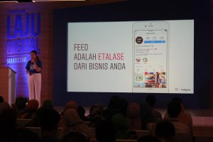 Facebook Indonesia Gelar Pelatihan Digital di Makassar