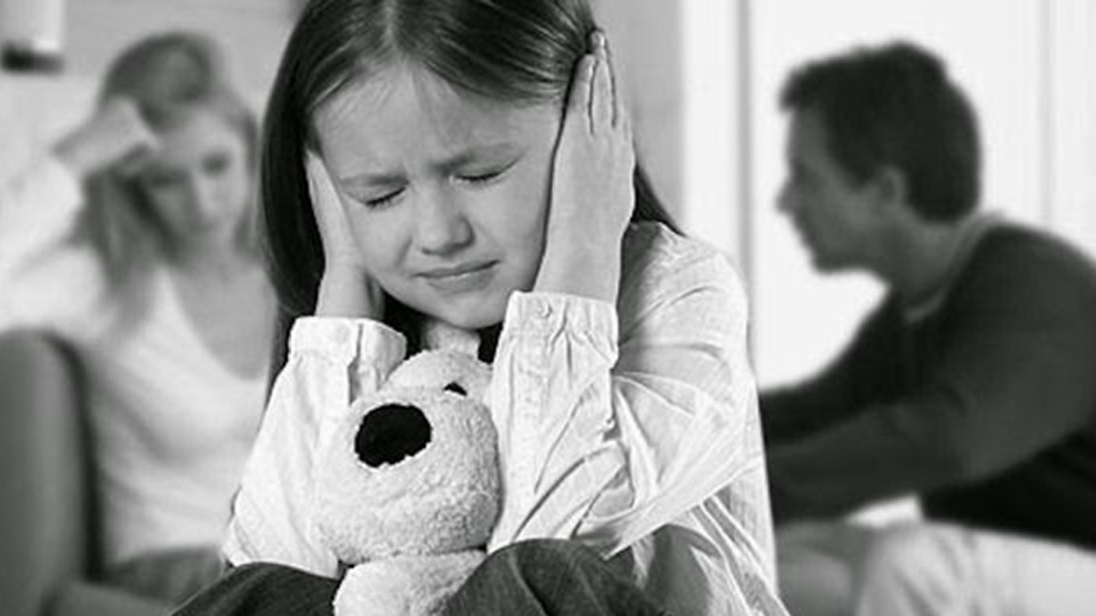 Pentingnya Motivasi Untuk Anak Broken Home Mediasulselcom
