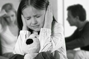 """Pentingnya Motivasi untuk Anak """"Broken Home"""""""