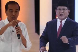 Prabowo: Banyak Uang Indonesia Lari ke Luar Negeri Akibat Unicorn
