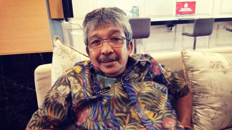 Kadishut Sulsel : Rehabilitasi Kawasan Hutan Yang Rusak Terus dilakukan