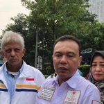 BPN Prabowo-Sandi Berkeras Punya Cukup Bukti Kecurangan Jokowi-Ma'ruf