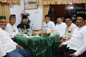 Bupati Bulukumba Apresiasi Roadshow Ramadhan Pengurus KKB