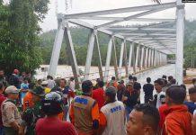 Aroma Korupsi di Hulu Banjir Sulawesi Tenggara