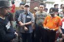 Enam Rumah Hangus di Tallo, Ini Instruksi Pj Wali Kota Makassar