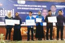HMJ Agribisnis Unismuh Makassar Juara II Essai Nasional