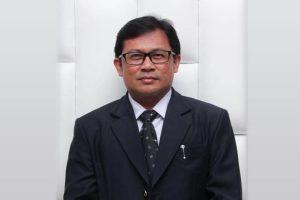 Panitia Milad Muhammadiyah Sulsel, Gelar Seminar Nasional di Wajo 16 November