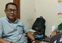 Unismuh Makassar Raih Klaster Utama Siap Kelola Dana Penelitian Kemendikbud Rp15 Miliar