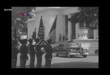 Hubungan Bilateral Indonesia-Amerika