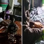 Berdayakan UMKM, Semen Tonasa Pesan Masker Produksi Warga Sekitar Pabrik