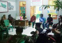 Data Tak Sesuai, Ketua ORW se-Kelurahan Manggala Tolak Bansos Sembako
