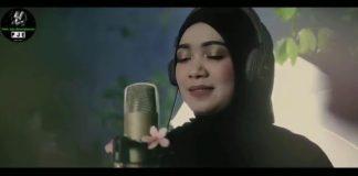 Lirik Lagu Aisyah Istri Rasulullah
