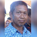 Muhammadiyah Towuti Lutim, Fokus Pengembangan Ortom dan Amal Usaha