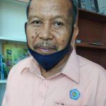Unismuh Makassar Kelola dan Membina Muhammadiyah Boarding School Makassar