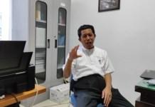 Peminat Maba Ilmu Komunikasi Unismuh Makassar Melonjak, Capai 326 Persen