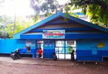 Pemprov Sulsel Bakal Renovasi Kolam Renang di Kawasan Stadion