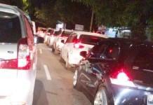 Prilaku Tak Disiplin Pengguna Jalan Diduga Jadi Pemicu Utama Kemacetan Jl. Leimena Makassar
