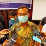 """LSI Tempatkan """"ADAMA"""" Pemenang Pilkada Makassar"""