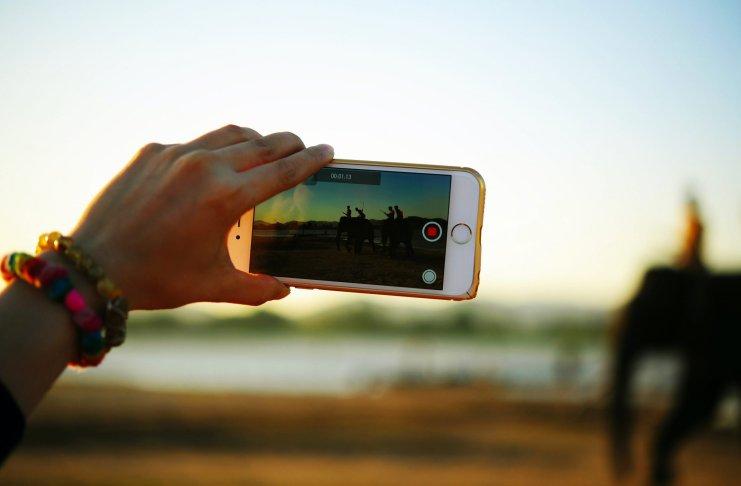 Simak 5 Tips untuk Hasilkan Video Pendek yang Mengesankan