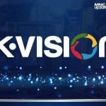 K-Vision Pecahkan Rekor sebagai TV Berbayar Terbesar di Indonesia