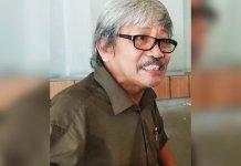 Dosen Manajemen Unismuh Makassar Dr. Sutardjo Tui, Penguji Promosi Terbuka S3 Pascasarjana IPB