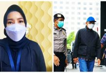 Jubir Pemprov Sulsel: Tidak ada penyitaan Barang Bukti di Rujab Gubernur