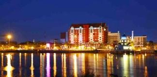 Saatnya Menikmati Indahnya Kota Makassar dengan Traveloka Epic Sale