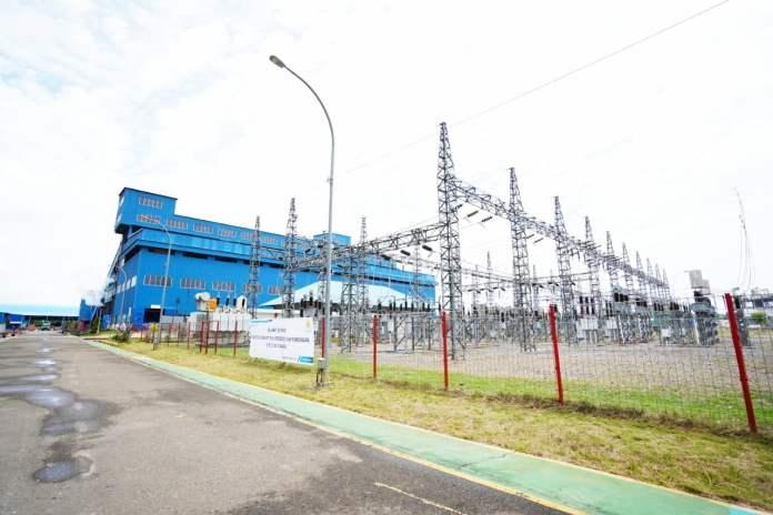 PLN: Kebutuhan Listrik Smelter di Sulawesi Capai 7.184 MVA