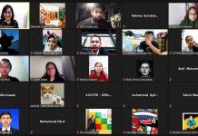 Makassar Digital Valley Hadirkan UX Researcher dari Unicorn Startup di Online Class Creavision
