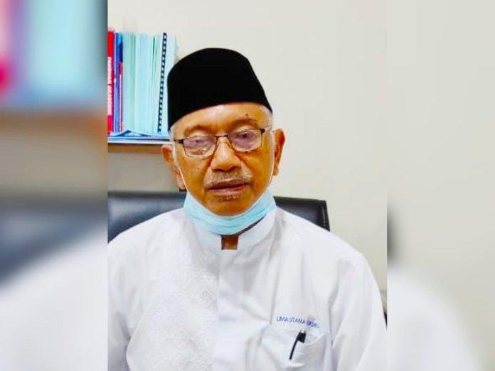 Wisuda ke-73 Unismuh Makassar Diundur, Begini Alasannya