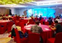 Lewat Program DTS, Kemenkominfo Siapkan Beasiswa Talenta Digital