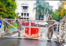 25 Pegawai Positif Covid-19, Walikota Makassar Lockdown Balaikota