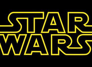 Urutan Film Star Wars dari Skywalker Saga