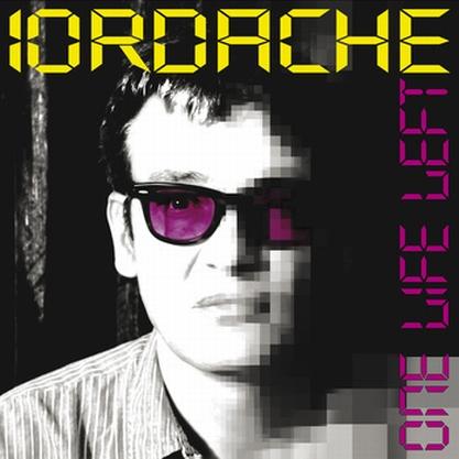 """Lansarea albumului Iordache - """"One Life Left"""" @ Green Hours"""