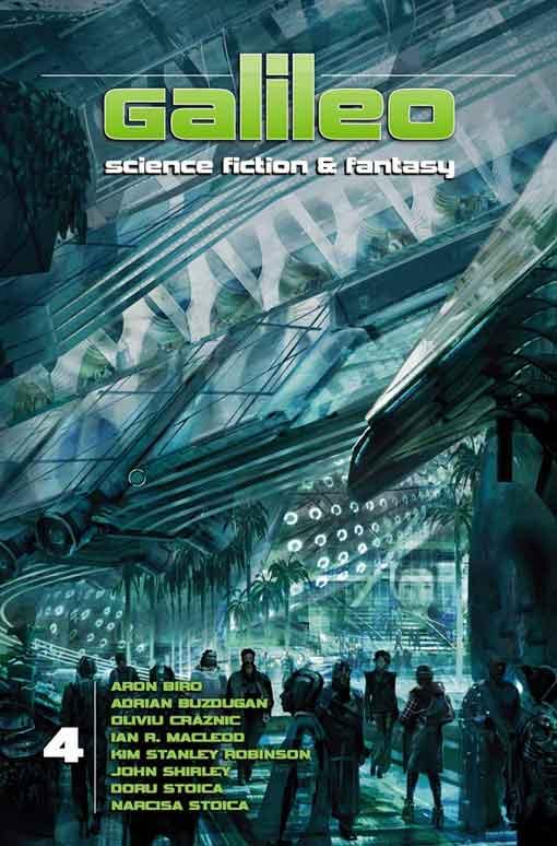 Recenzie revista Galileo nr.4 – 2012