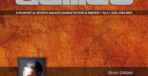 Biblioteca Galileo nr.2 (eBook)