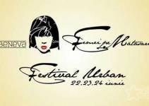 """Festivalul """"Femei pe Matasari"""" 2012"""