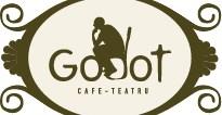 Godot Cafe - Blanari nr. 14, Bucuresti