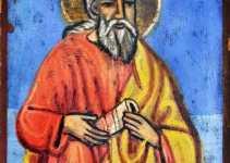 Targ de Sfantul Andrei la Muzeul Taranului