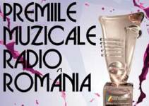 Premiile muzicale Radio Romania