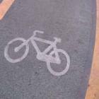 Proiectul celor 97,7 km de piste noi pentru biciclete in Capitala, aprobat la a doua incercare