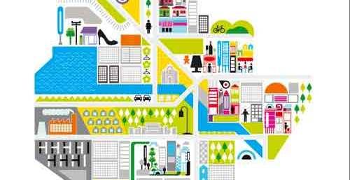 Romanian Design Week 2014, 16-25 mai
